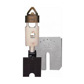 Тросовые установки TRIC TOOLS (США) для бестраншейной замены трубопроводов