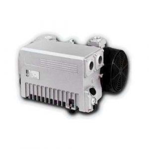 Вакуумный насос Power VACUUM (40 м³/ч)