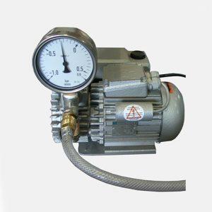 Вакуумный насос Power VACUUM (16 м³/ч)