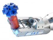 power-cutter-200-bild-11