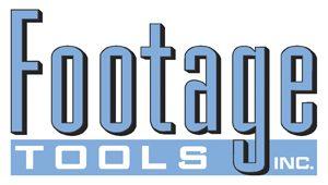 Footage Tools (Канада)