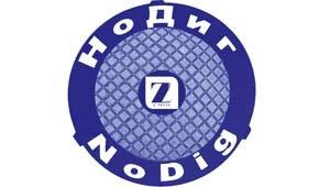Z-NODIG (Зет-Техно) Россия
